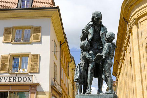 oh dog pet sitter yverdon vaud suisse